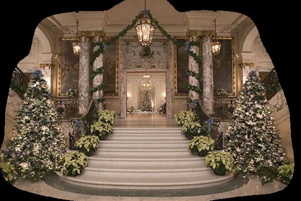 Décoration Noël 08