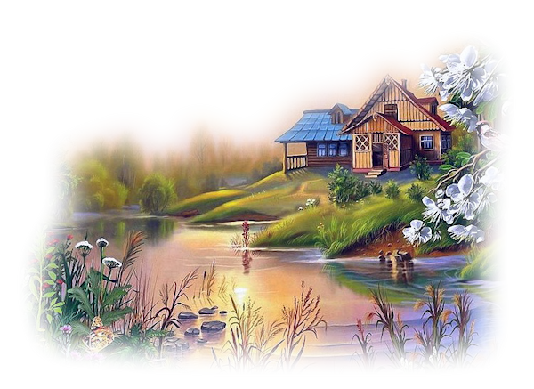 Cottage 22