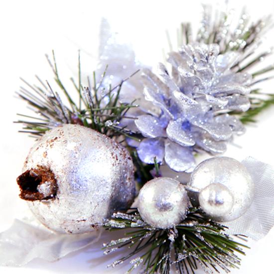 Décoration Noël 07