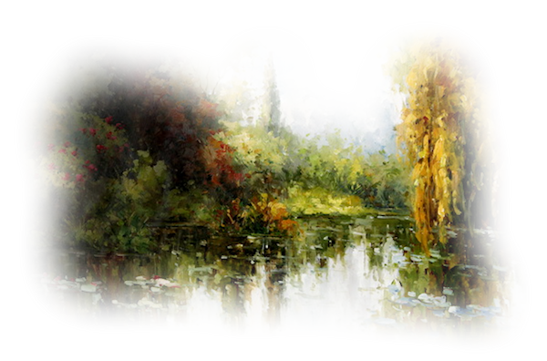 Sunday - automne