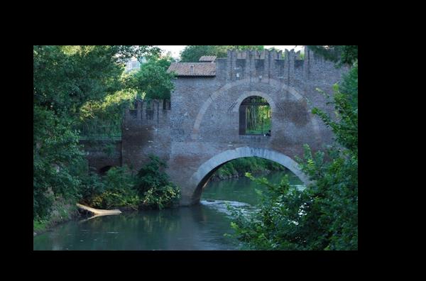 Pont 01