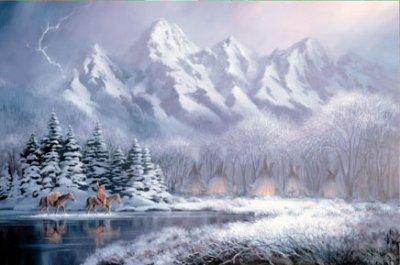 hiver 05