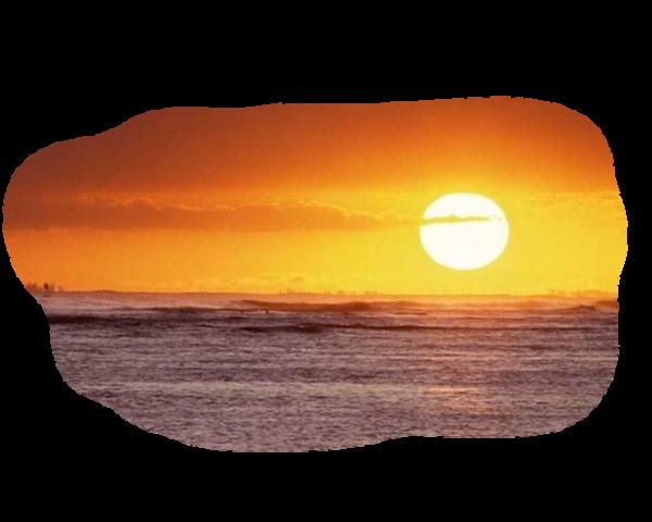 Coucher de soleil 07