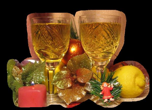 Décoration Noël 33
