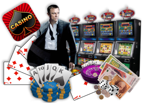 casino royale 2006 online boock of ra