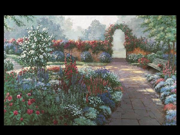 Jardin public 04