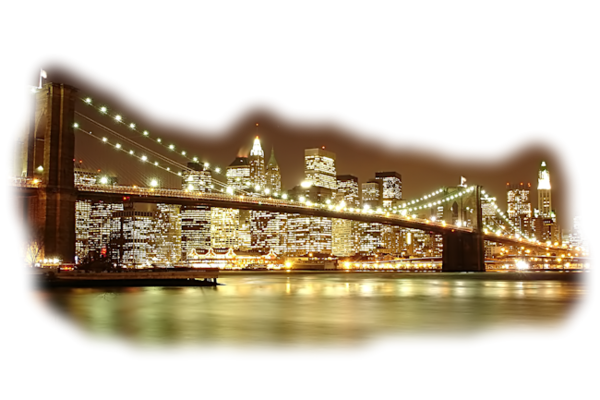 Brooklyn la nuit
