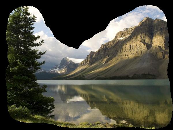Montagne 03