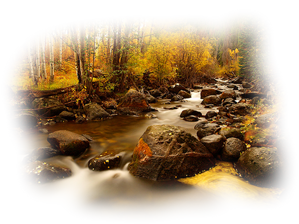 Ruisseau 001
