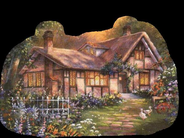 Cottage 03