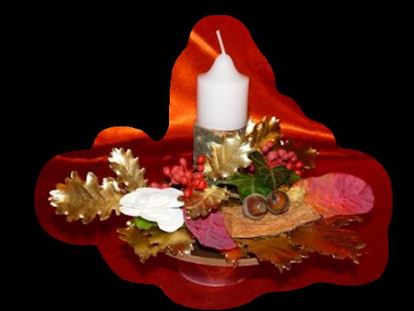 Décoration Noël 09