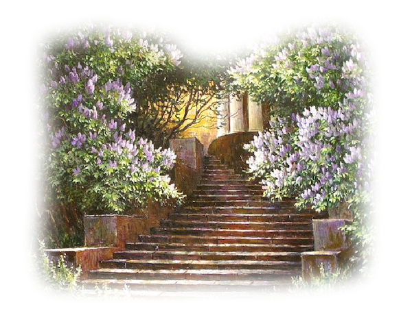 Jardin 09
