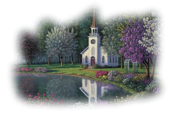 Eglise 02