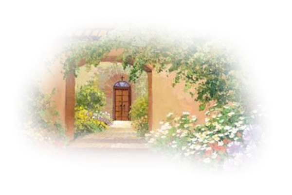 Jardin 02
