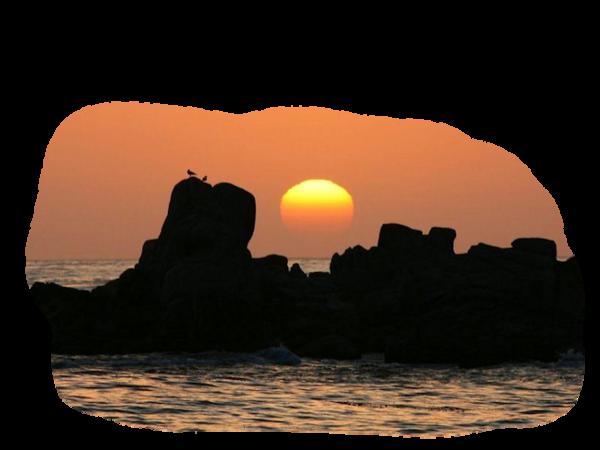 Coucher de soleil 09