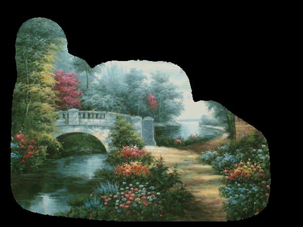 pont de pierre 03