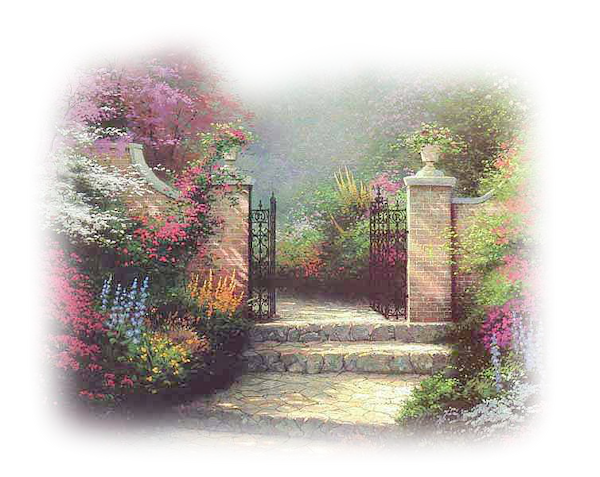 Jardin 07
