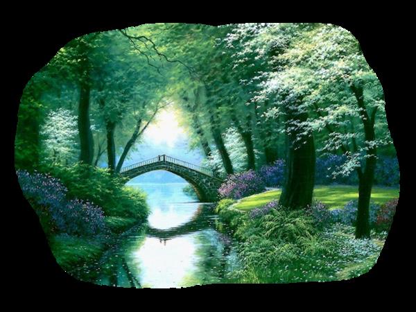 Pont de pierre 01