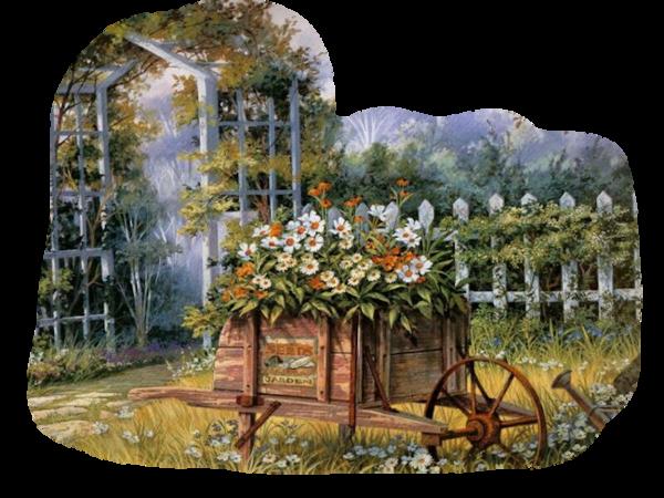 Jardin 03